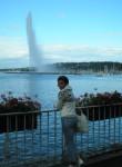 Elena, 37, Tolyatti