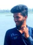 Mubarak jb , 25  , Hyderabad