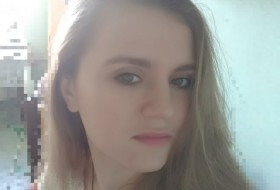Marika , 19 - Только Я