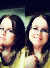 Diana, 28, Russia, Sofrino