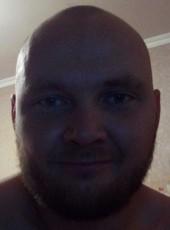 Kirill, 32, Russia, Azov
