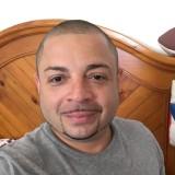 Anthony, 41  , Mayagueez