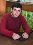 Ruben, 20  , Novotitarovskaya