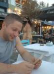 Yuriiy, 36  , Agia Varvara
