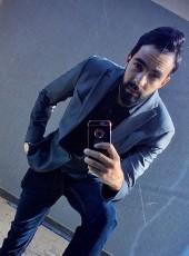 احمد, 28, Saudi Arabia, Riyadh