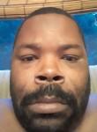 Virgil Owens, 46  , Akron