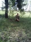 .Aleks, 45  , Kalodzishchy