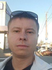 Vladislav, 34, Republic of Moldova, Chisinau