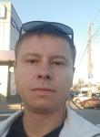 Vladislav, 34, Chisinau
