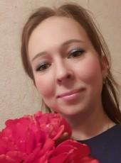 Mariya, 33, Russia, Nizhniy Novgorod