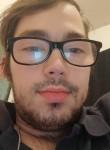 Tobias, 20, Pottmes