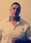 Rashed, 25, Nalchik
