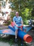 Andrew, 40, Novosibirsk
