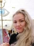 Nina, 35, Moscow