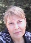 Mariam, 48  , Novokuznetsk