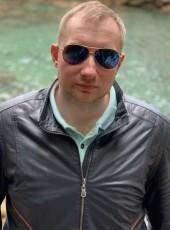 Yegor, 33, Ukraine, Kharkiv