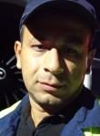 Muyin, 28  , Samarqand