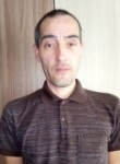 Marat, 40  , Yekaterinburg