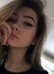 Veronichka, 20  , Borisoglebsk