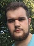 Kirill, 20  , Podolsk