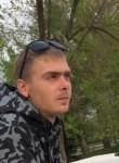 Nikolay, 21, Volzhskiy (Volgograd)