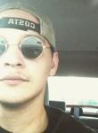 Brandon , 19, Meads