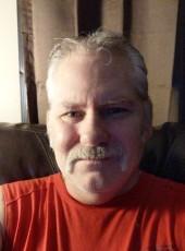 Johnn Stillson, 58, United States of America, Norton Shores