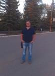 Denis , 41 год, Саратов