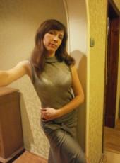 Elena, 48, Ukraine, Kiev