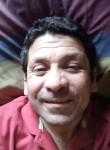 Esteban, 39  , Puente Alto