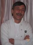 Nick, 60  , Khartsizk