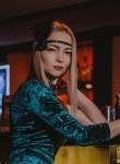 Nastasya, 35  , Rostov-na-Donu
