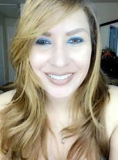 Bella, 33, United States of America, Las Vegas