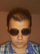 Timur, 28, Russia, Tula