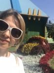 Marina, 40, Volkhov