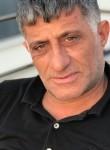 Halil, 53  , Samsun