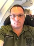 Sergey, 47  , Tiraspolul