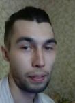 yuriy, 28  , Ufa