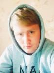 Ilya, 24, Pikalevo