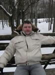 Павел, 39, Kaluga