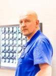 John Anderson, 55  , Rubtsovsk