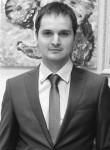 Kirill, 34  , Saint Petersburg
