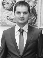 Kirill, 34, Russia, Saint Petersburg
