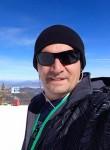 Denis, 48  , Salt Lake City
