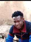 Oubda alex didie, 22  , Ouagadougou