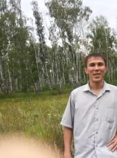 tolik usubaliev, 34, Uzbekistan, Tashkent