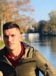 Ionel, 25  , Milano