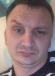 Artur, 30  , Yekaterinburg