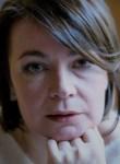 Tanya, 41  , Saint Petersburg