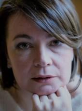 Tanya, 41, Russia, Saint Petersburg